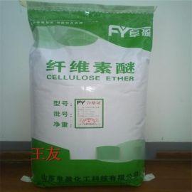 湖南纤维素厂家供应干粉砂浆用羟丙基甲基纤维素hpmc