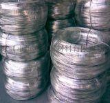 现货供应5a05铝合金线 高强度铝合金线