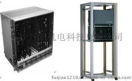 热销电厂矿山coral ipx 800调度程控交换机