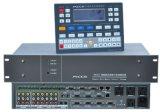 电教中控M4500|多媒体中控系统|多媒体中控|教学中控|中控|网络中控