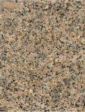 真金氟碳漆岩棉保溫裝飾一體板
