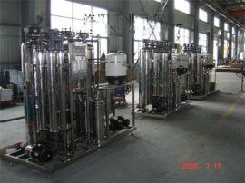 三门峡供应新型不锈钢纯净水设备 纯净水设备