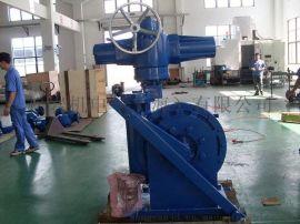 上海水力自清洗过滤器 水力自清洗过滤器