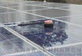 太阳能板表面外墙玻璃免清洗防污防静电自洁涂料