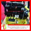 康明斯发动机340**国四电控电喷柴油发动机总成