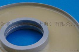 2019中國國際膠粘劑、絕緣漆應用展覽會