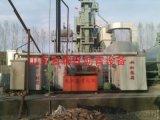 山東森躍乳化瀝青生產設備