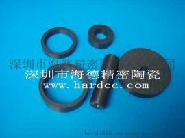 陶瓷加工  氮化硅陶瓷结构件