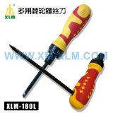 XLM/鑫凌明棘輪TX型伸縮螺絲刀XLM-180L
