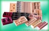 深圳吸塑、订做吸塑、吸塑盒厂家