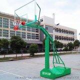 篮球架金陵|移动式篮球架金陵|比赛专用篮球架