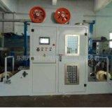 专业生产PLC单层  双层  三层包纸机