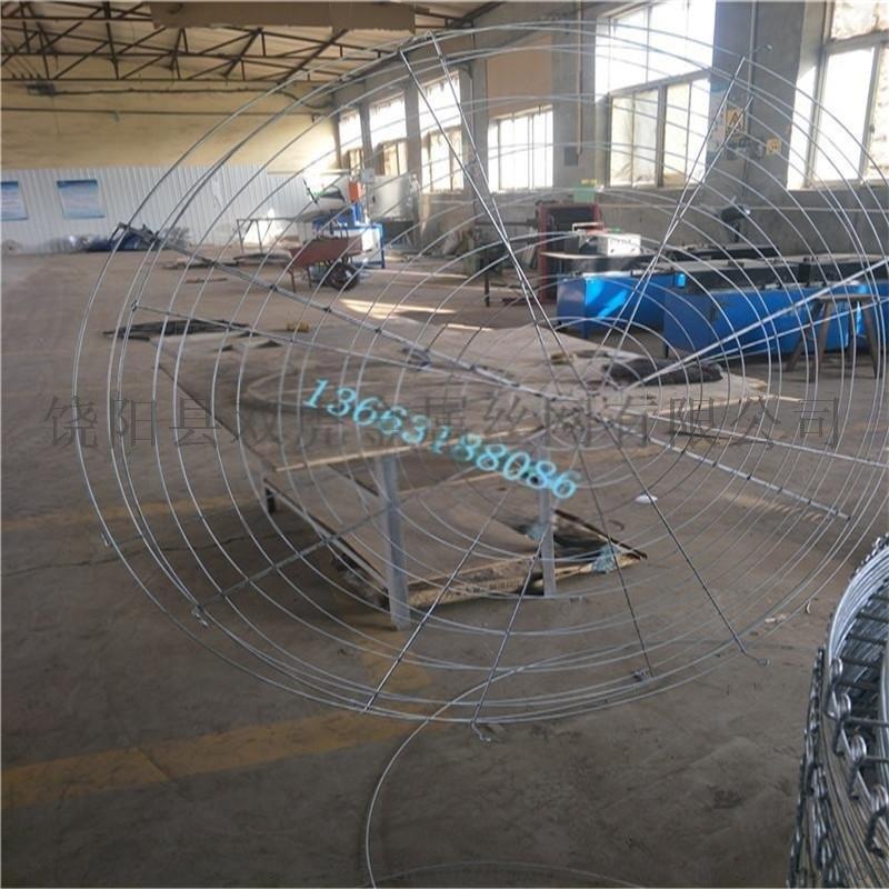 风机网罩  防护网罩  新风系统过滤网罩