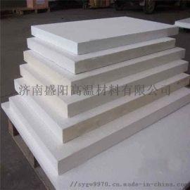 陶瓷纤维板的用途和优缺点有哪些?