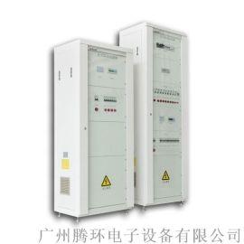 广州医疗隔离电源控制柜安科瑞GGF-I