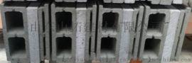 山东A级防火保温板—GPES保温板