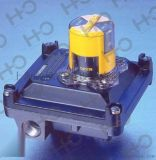 STAHL繼電器YL60/B/D50/R/UL 205293