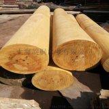 巴蒂木防腐木|巴蒂木防腐木價格|巴蒂木防腐木廠家