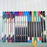 滑雪单双板生产厂家种类多品种全 滑雪板长度选择