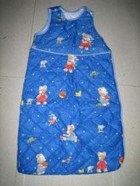 婴儿睡袋-002
