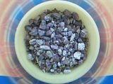 隆诗达环保优质干燥剂东莞地区包邮