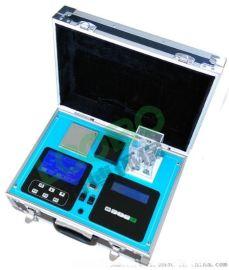 LB-CNP(B) 水质检测仪COD/氨氮/总磷