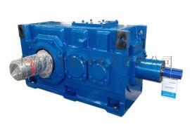 TORK/保孚HB系列工业齿轮箱B3SH15齿轮箱