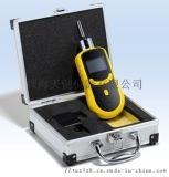 泵吸式復合氣體檢測儀 SKY2000-M4
