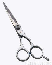 不锈钢美容美发理发剪刀(CZ-627)