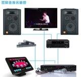 音嵌HDMI高清點歌機(HD-MKV)