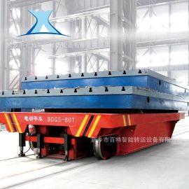 厂家直销手动液压平台车1吨升高1米 苏州液压手推车 上海轨道平车