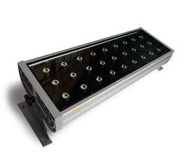 大功率LED地埋灯灌封胶 洗墙灯灌封胶 不发白不起雾LED灌封胶 光亮型防水LED灌封硅胶 LED模组防水密封胶