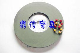 磨陶瓷阀芯专用金刚石磨盘(DX-002)