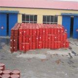 聚氨酯PU组合聚醚发泡料 保温管道AB组合料 大量批发