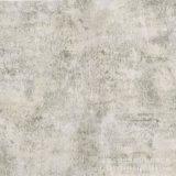 东莞工厂定制水泥纹三聚 胺贴面木纹纸 大理石纹贴面纸 浸渍纸