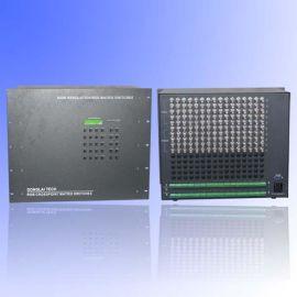 RGB1616A矩阵切换器