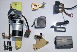 比亚迪  汽车自动离合器(F0-371)