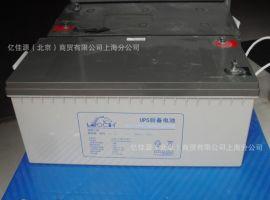 LEOCH理士DJM12200 (12V200AH) 太阳能直流屏UPS/EPS电源蓄電池