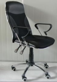 美迪斯电脑椅(B-089)