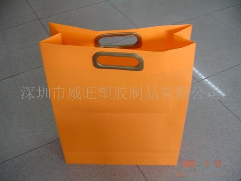 批发供应PP环保袋,PP塑料袋