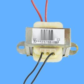 EI-41系列9V300mA电源变压器 低频变压器