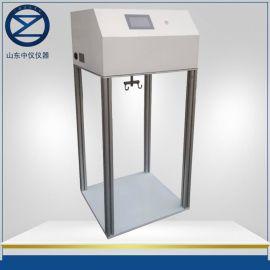 ZY-TPL-100触摸屏控制提袋疲劳试验机