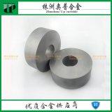 YG20硬質合金軋輥 鎢鋼軋環
