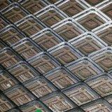 鍍鋅鋼板網 菱形鋼板網 不鏽鋼板拉伸網