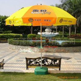 上海太陽傘廠,廣告遮陽傘定做,戶外廣告陽傘定制廠家