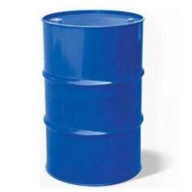 硬表面清洁剂三丙二醇甲醚 美国陶氏现货供应