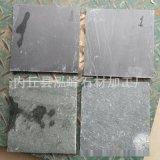 新款青灰色地磚 青灰色仿古青石板 廠家直銷 顏色款式齊全
