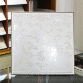 源头厂家幕墙双曲面弧形铝单板异型艺术氟碳铝单板加工