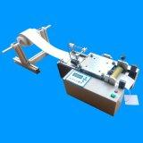 全自動微電腦靜電貼模切機小型模切機非標定製異型裁剪機廠家直銷
