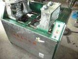 茶葉速包機 顆粒狀茶葉成型 茶葉加工機械